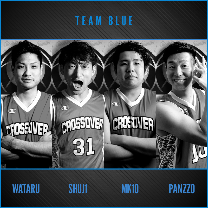 blue2019final