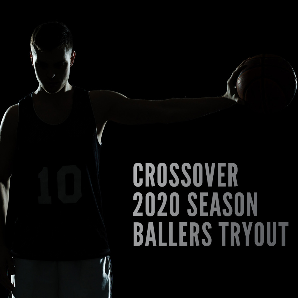 tryout2020