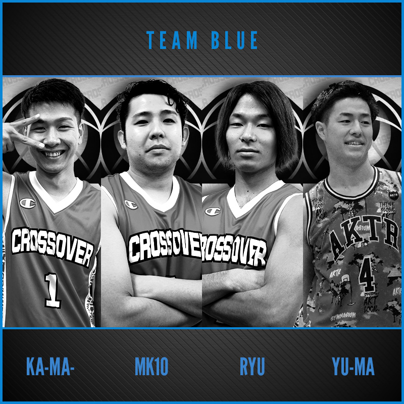 game1_blue
