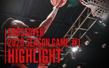 highlight_2020game1_web