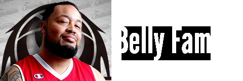 Belly Fam
