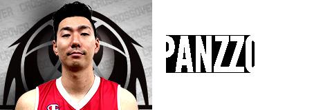 PANZZO