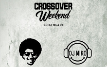 weekend2020_djmc